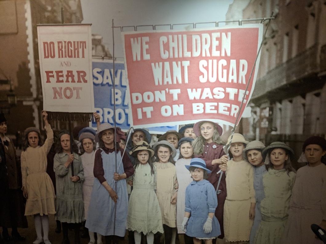 Prohibition Museum (MP, 2018)